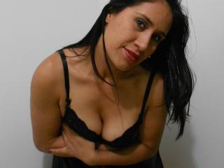 Sexy nude photo of ValeryDirtyMature