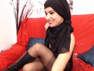 LovelyDream - Live sexe cam - 4723094