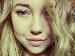 Sexy nude photo of YourLovee