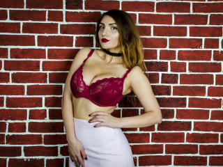 KarynSweet - Sexy live show with sex cam on XloveCam®