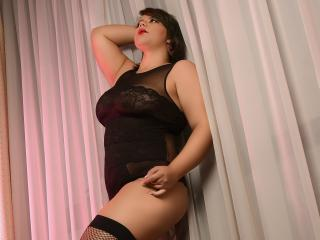 SinfulAimee - Show sexy et webcam hard sex en direct sur XloveCam®