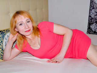 AgataFoxy - Show sexy et webcam hard sex en direct sur XloveCam®
