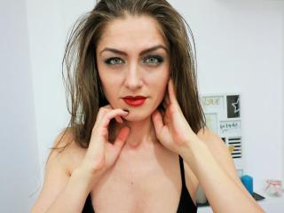 Sexy nude photo of CharmingMaya69