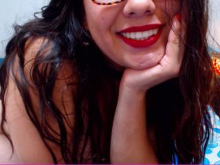 KittyXtreme - Show sexy et webcam hard sex en direct sur XloveCam®