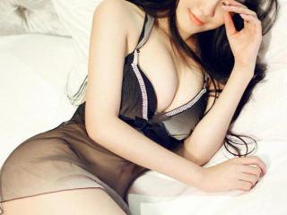 Sexy nude photo of NastyBlondyForU