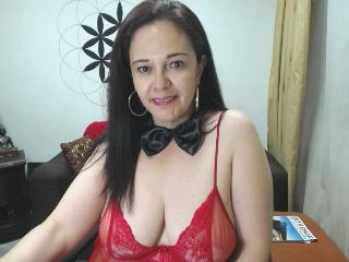 DreamHoneyGirl - Show sexy et webcam hard sex en direct sur XloveCam®