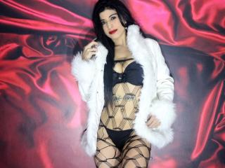 Khurnyy - Sexy live show with sex cam on sex.cam