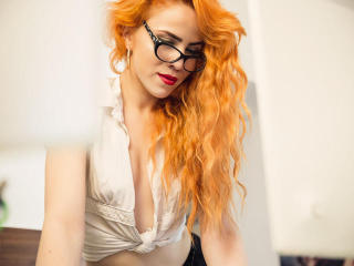 SpicyGrace - Show sexy et webcam hard sex en direct sur XloveCam®