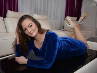 Gallery picture of AlexisMondeni