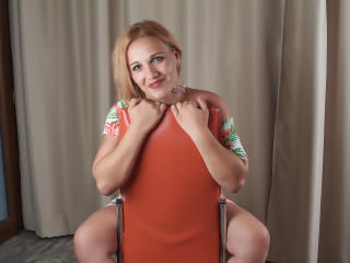 LiannaX - Sexy live show with sex cam on XloveCam®