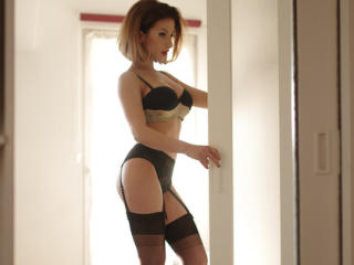 EvaSteel - Live sex cam - 4827954