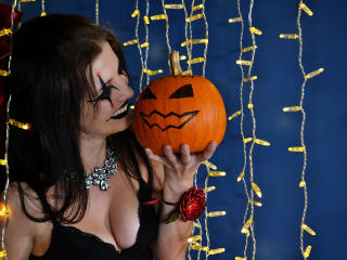 LesleySmilee - Show sexy et webcam hard sex en direct sur XloveCam®