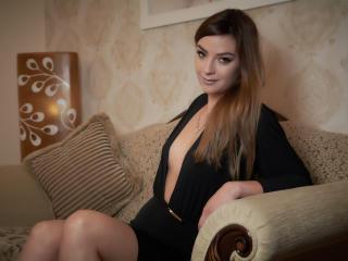 Sexy nude photo of TaraHayes