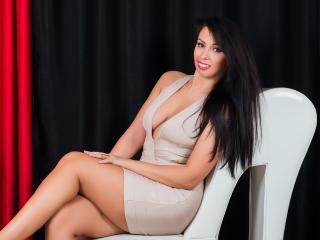 VanessaMyers photo gallery