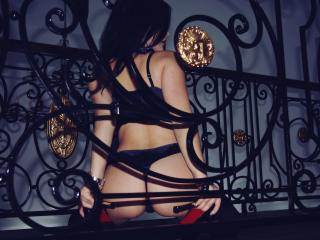 AmiraJadee - Sexy live show with sex cam on XloveCam®