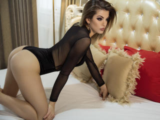 BiaJames photo gallery