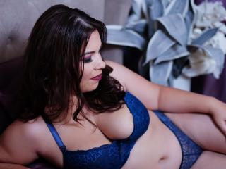 HelenJoyX - Sexy live show with sex cam on XloveCam®