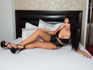 VanessaMyers - Show sexy et webcam hard sex en direct sur XloveCam®