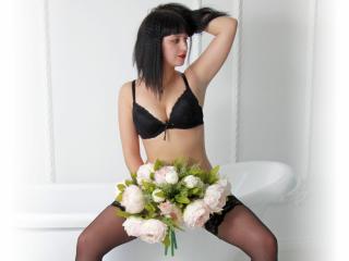 JessicaSquirtAnal photo gallery