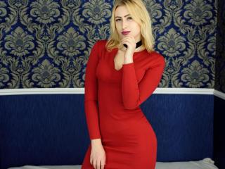 Sexy nude photo of LeenaU
