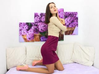 LovelyEmilyG - chat online hard with this being from Europe College hotties