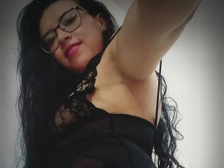 NataSexyDoll - Sexy live show with sex cam on XloveCam®
