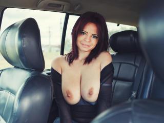 SexyHotSamira photo gallery