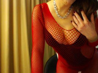 HottCharlotte69 photo gallery