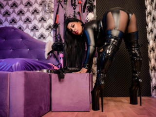 TheSinner - Sexy live show with sex cam on XloveCam®