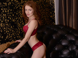 MichellineDesiree - Show sexy et webcam hard sex en direct sur XloveCam®