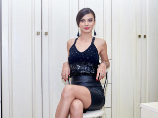 SensualAry - Chat live sex with a shaved pubis Hot chicks