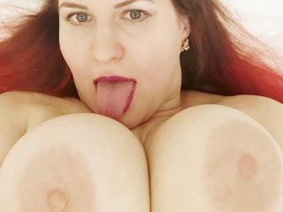 AlexandraMay - Show sexy et webcam hard sex en direct sur XloveCam®