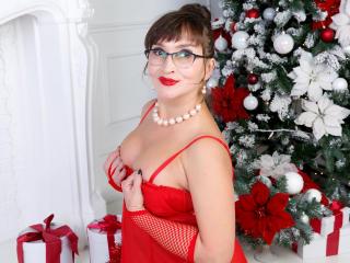 AnalPlays photo gallery