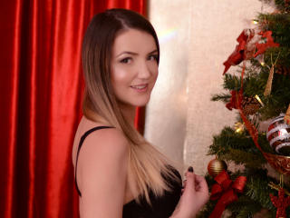 TynaHelenne - Sexy live show with sex cam on XloveCam®