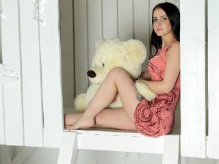 VladaBreeze photo gallery