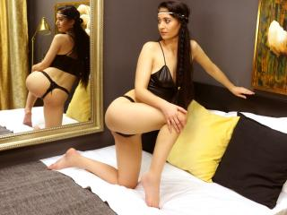 ValeryBlow - Sexy live show with sex cam on XloveCam®