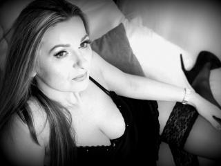 TessXsexy - Webcam live x with a being from Europe Lady over 35
