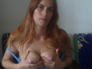 FilthyMilf - Sexy live show with sex cam on XloveCam
