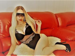AngelikaLoves - Live sex cam - 6818074