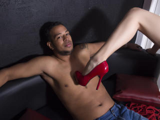 HottestGuyX - Live sex cam - 6828484