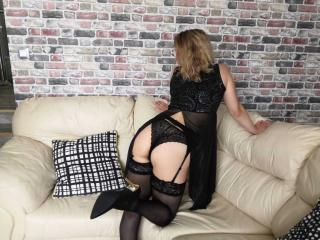 KatherineCharming - Live sex cam - 6832454