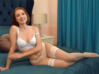 BiiaLaury - Live porn & sex cam - 6832514