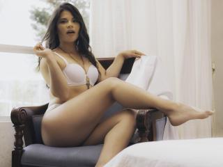PaulinaMore
