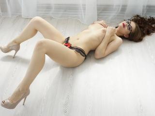 KaterynaNuba photo gallery
