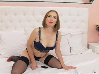 BiiaLaury - Live porn & sex cam - 6863824