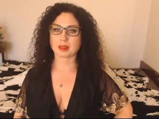 HairyQueenX - Live sex cam - 6883164