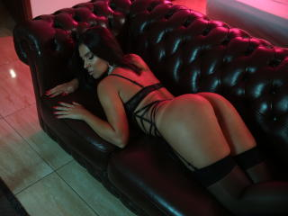LovelyKinsley - Live porn & sex cam - 6884104