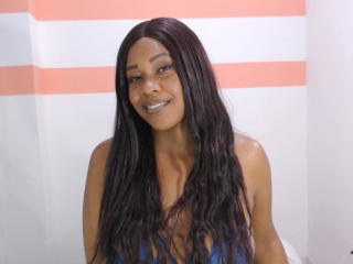 TefaSmith - Live sex cam - 6951344