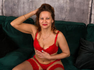 ChatteSquirt - Live sexe cam - 6976124