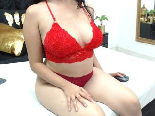 ScarletRios - Live Sex Cam - 6978924